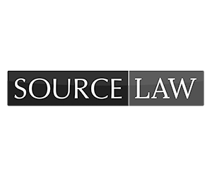 SOURCE LAW