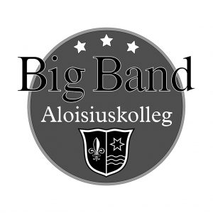 Big Band am Aloisiuskolleg Bonn Bad Godesberg - Musikunterricht