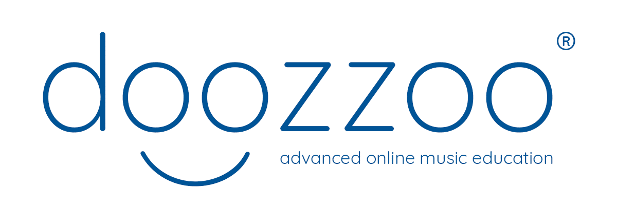 doozzoo - advanced online music education